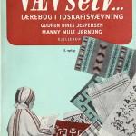 17_Jespersen_VAEV-selv-Laerebog-i-toskaftsvaevning_