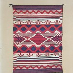 17_Kahlenberg_The-Navajo-Blanket_