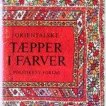 17_Liebetrau_Orientalske-taepper-i-farver_