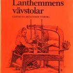 17_Nyberg_Lanthemmens-vaevstolar_