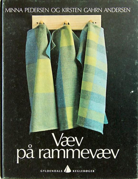 17_Pedersen-Andersen_Vaev-paa-rammevaev_