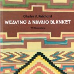 17_Reichard_Weaving-a-Navajo-Blanket_