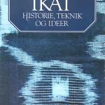 17_Sandberg_IKAT-historie-teknik-og-ideer_