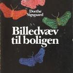 17_Sigsgaard_Billedvaev-til-boligen_