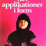 17_Sigsgaard_Vaev-applikationer-i-form_