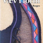 17_Sigsgaard_Vaev-i-form_