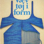 17_Sigsgaard_Vaev-toej-i-form_