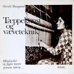 17_Skougaard_Taeppekunst-og-vaeveteknik_