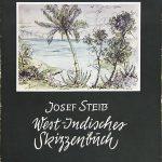 K01_Steib-Josef_West-Indisches-Skizzenbuch_