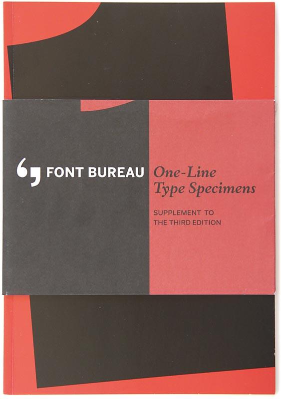 K07_Berlow-Black_Font-Bureau_