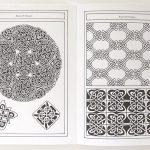 K07_Davis_Celtic-Designs-and-Motifs2_