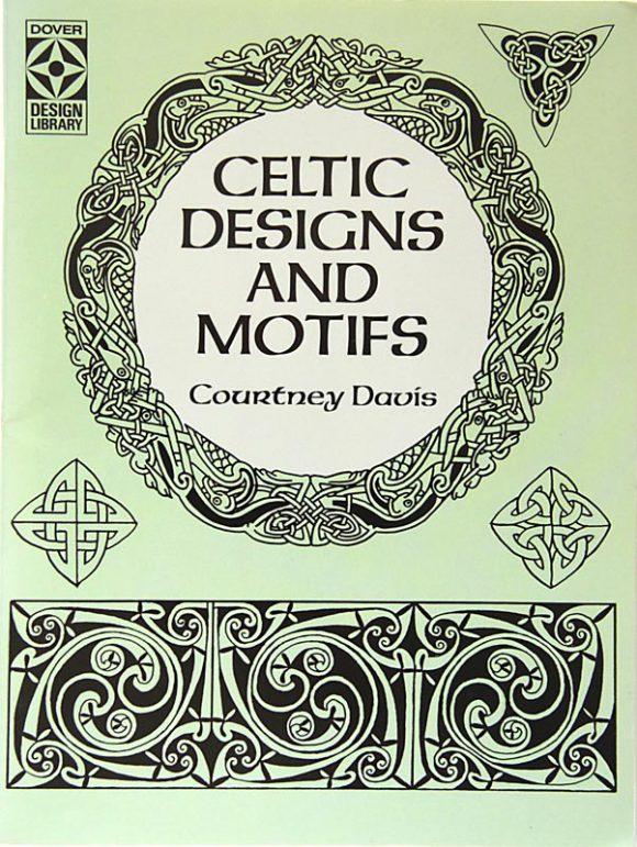 K07_Davis_Celtic-Designs-and-Motifs_