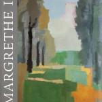 K11_Stabell_Margrethe-II_