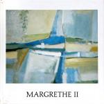 K11_Steinsvik-Sinding_Margrethe-II_