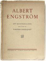 K12_Fogelqvist_Albert-Engstroem1_
