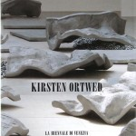 K14_Ortwed-Kirsten_La-Biennale-di-Venezia_