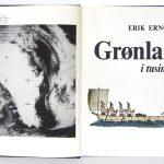 K16_Erngaard_Groenland-i-tusinde-aar2_