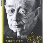 K2_Lind_Arkitekten_Steen-Eiler-Rasmussen_