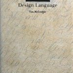 K4_McCreight_Design-Language_