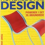 K4_Sparke_Hundrede-aars-design_