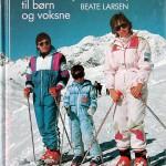 Larsen_Vintersportstoej-til-boern-og-voksne_