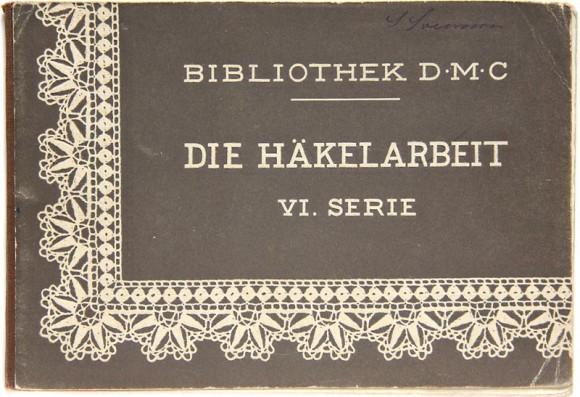 6_DMC_Die-Haekelarbeit_VI-Serie_