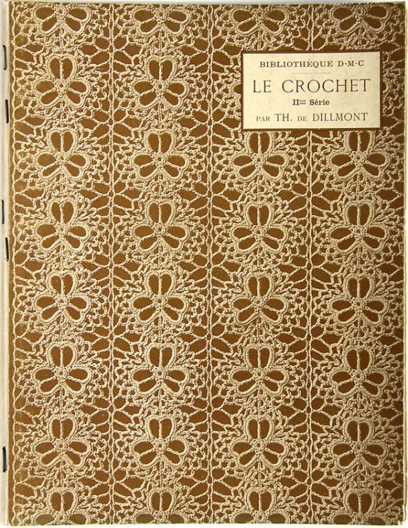 6_DMC_Le-Crochet_II-Serie_