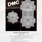 6_DMC_Toiletbordsaet_