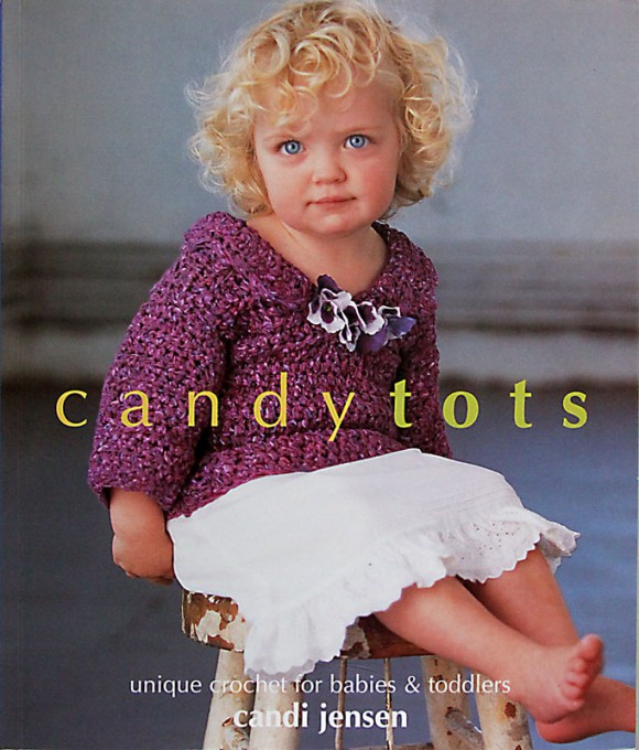 6_Jensen-Candytots-800
