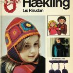 6_Paludan-Lis_Haekling_BogH_
