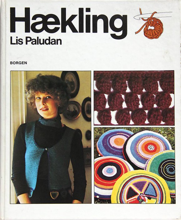 6_Paludan-Lis_Haekling_Borgen_