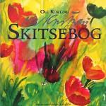 K1_Kortzau-Ole_Skitsebog_