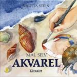 K1_Steen-Birgitta_Mal-selv-akvarel_