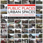 K2_Carmona-et-al_Public-Places-Urban-Spaces_
