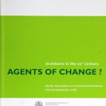 K2_Rivad_Agents-of-Change_