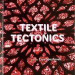 K2_Spuybroek_Textile-Tectonics_