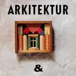 K2_Waal-Allan-de_Arkitektur-og-plan_