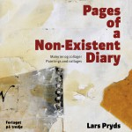 K3_Pryds-Lars_Pages-of-a-Non-Existent-Diary_