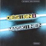 K4_Engholm-Michelsen_Design-maskinen_