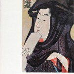 K5_Hillier_Japanese-Colour-Prints_