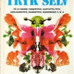 K5_Sevy_Tryk-selv_