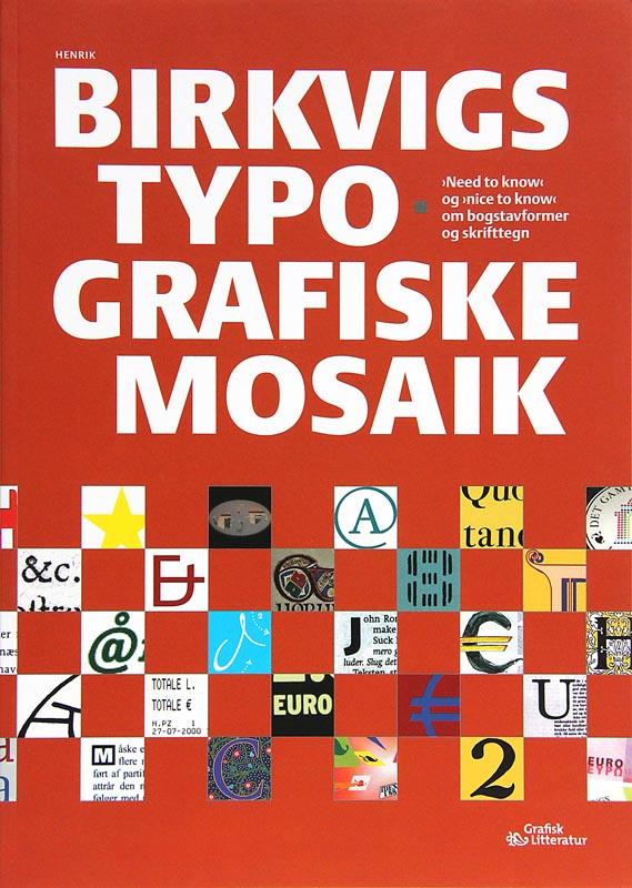 K6_Birkvig-Henrik_Birkvigs-typografiske-mosaik_