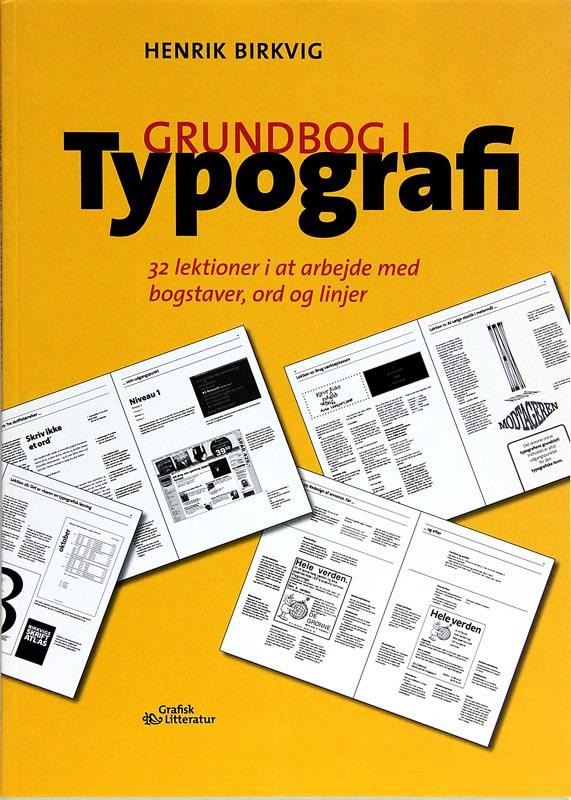 K6_Birkvig-Henrik_Grundbog-i-typografi_