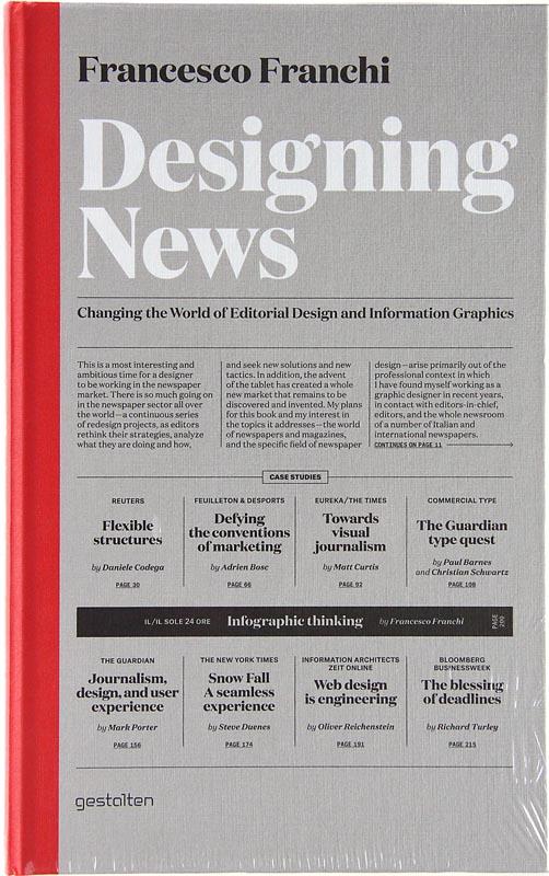K6_Franchi-Francesco_Designing-News-org_
