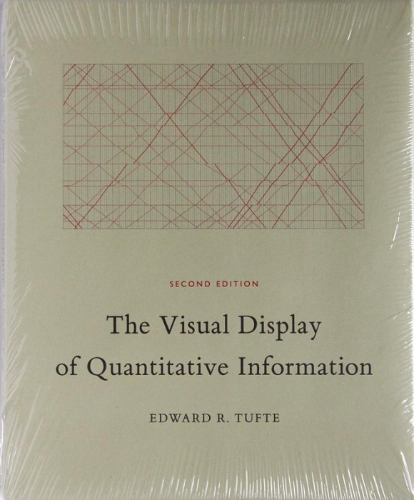 K6_Tufte_Visual-Display-of-Quantitative-Information.JPG-org_