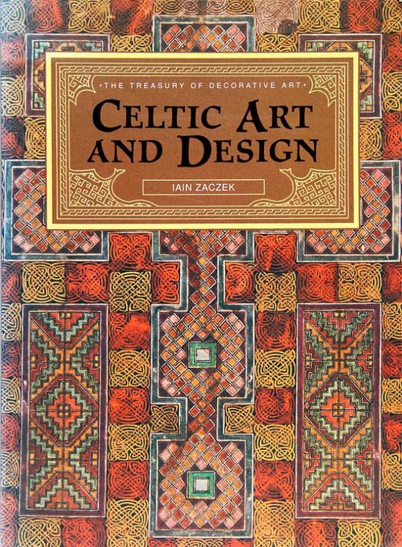 K6_Zaczek-Iain_Celtic-Art-and-Design_