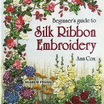 01_Cox-Ann_Silk-Ribbon-Embroidery_