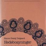 01_Froesig-Dalgaard_Hedebosyninger_