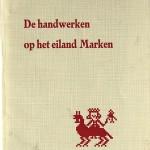 01_Hemert-Maria-van_De-handwerken-op-het-eiland-Marken_