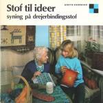 01_Kroencke-Grete_Stof-til-ideer_